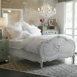 Stunning Country Bedroom Photos by Stunning Country Cottage Style Bedroom Interior