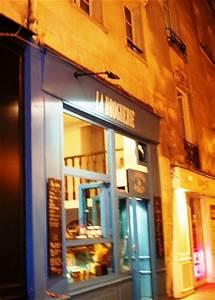 La Droguerie Paris : la droguerie paris restaurant avis photos tripadvisor ~ Preciouscoupons.com Idées de Décoration