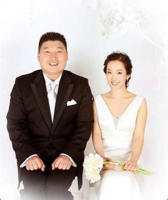 Best 타노스s 40 분 전. 상상스토리 :: 강호동 부인 이효진 나이 직업 아들 강시후