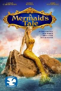 a mermaid 39 s tale 2016 free filmlinks4u is