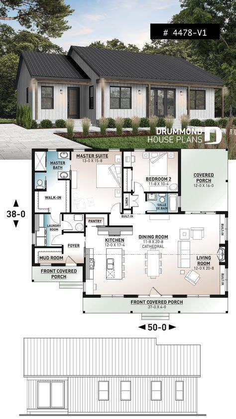 dunphy house floor plan house decor concept ideas