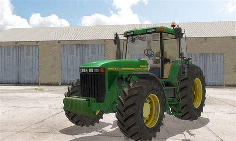 ls r us locations farming simulator 2013 john deere 8400 by vasilisvasilis31