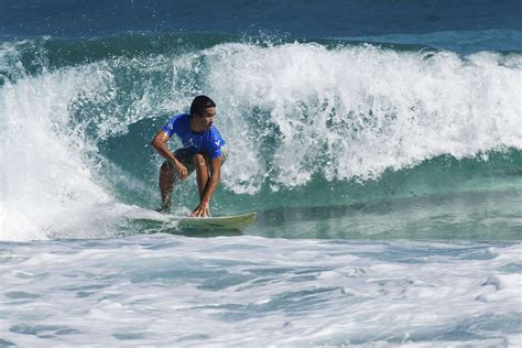 Tavole Water by Free Images Sea Board Surfer Foam Surf