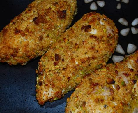 baked breaded chicken carrie s experimental kitchen top 10 must have foods for superbowl sunday