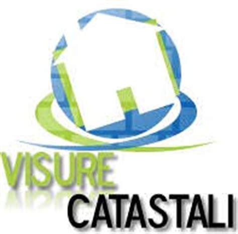 Visure Catastali Gratis Per Codice Fiscale by Visure Catastali Gratis Con Entratel E Fisconline
