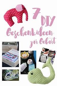 Diy Geschenkideen Mutter : 91 besten geschenke basteln mit kindern bilder auf pinterest bastelei diy geschenke und ~ Markanthonyermac.com Haus und Dekorationen