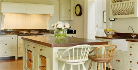 country style kitchens ireland country house ireland traditional kitchen dublin 6231