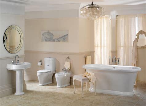 tropical bathroom ideas cuarto de baño de decoración inglesa imágenes y fotos
