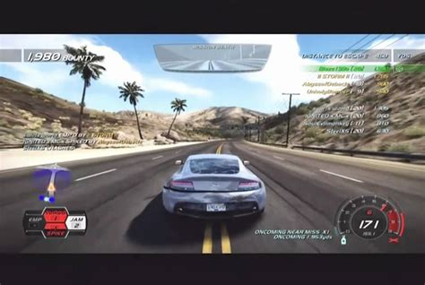 need for speed pursuit most wanted 2 youtube