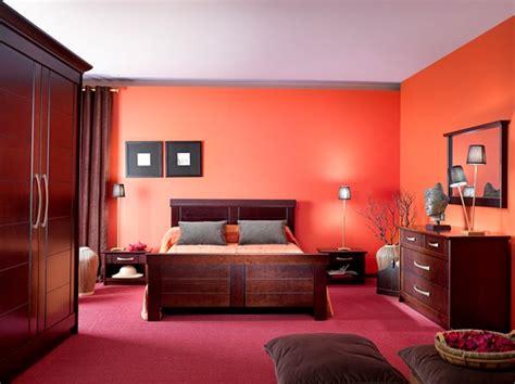 meubler une chambre décorer chambre ado meubles chambre adolescent déco