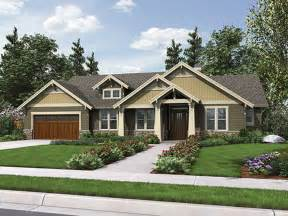2000 Square Foot House Plans One Story by Four Great New House Plans 2 000 Sq Ft Builder