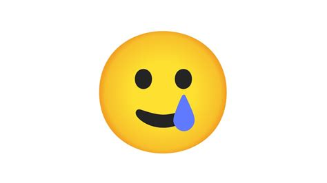 foto de Coronavirus is not only affecting humans but emojis too