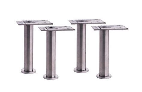 raised desk for standing diy standing desk interesting our diy standing desk kit