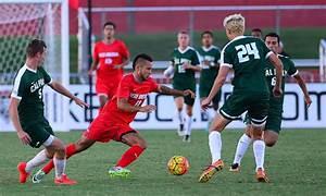 UNM soccer: Herrera kick-starts Lobos   Albuquerque Journal