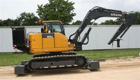 railavator excavator high rail equipment rce rail rce equipment solutions
