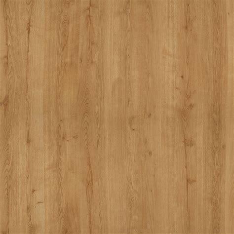 Formica® Laminate   Planked Urban Oak