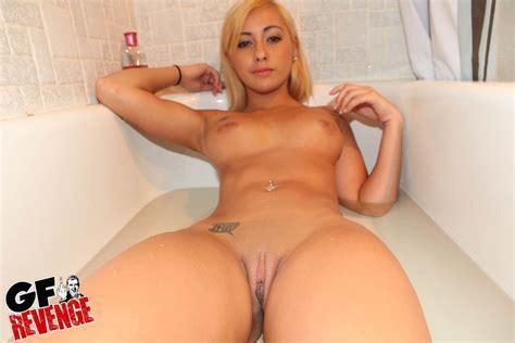 Marina Visconti Porn Hd Adult Videos Spankbang