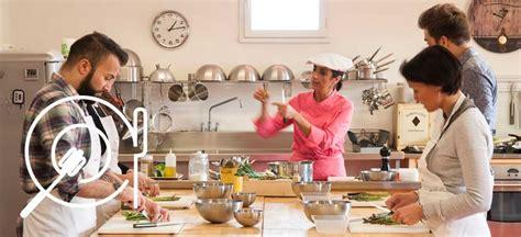 l atelier de cuisine accueil atelier cuisine