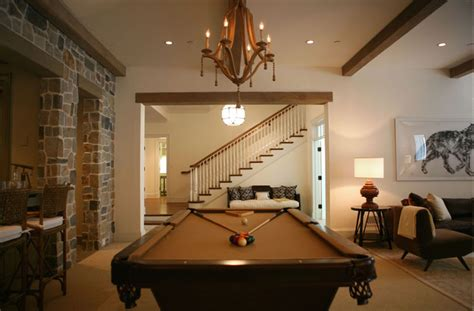 Home Design Basement Ideas by 30 Basement Remodeling Ideas Inspiration