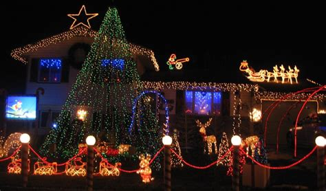 best lights in colorado springs 28 images best lights
