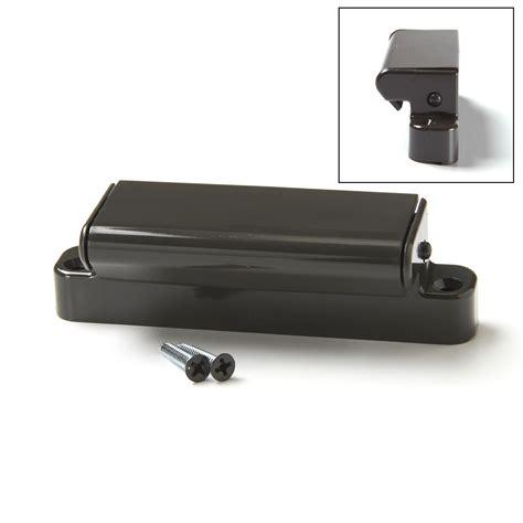 emco door parts emco door handle replacement autos post