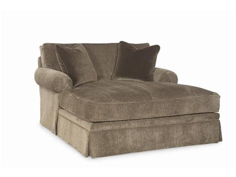 Chaise Furniture by Awesome To Use Comfortable Chaise Lounge Indoor The