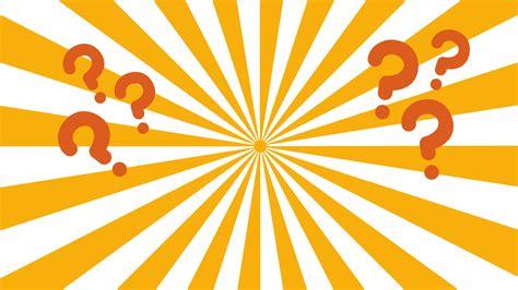 trivia background fredericksburg area association