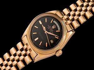 2015 Rolex Models - Year Watches