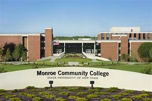 Minority Reporter MCC Receives $200,000 Grant to Expand ...