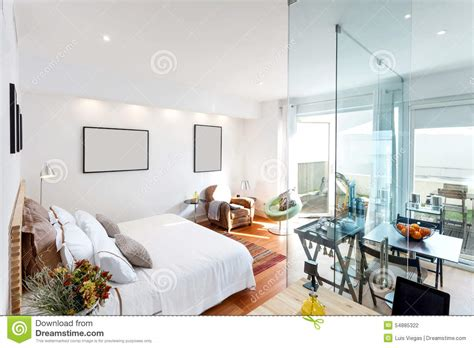 beautiful chambre a coucher moderne simple photos matkin