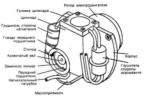 купить в ульяновске электросамокат