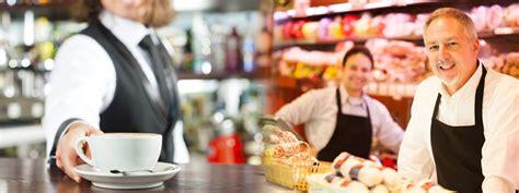somministrazione  vendita  alimenti  bevande