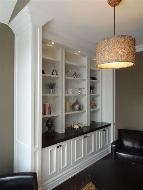 bookcases that look like built ins 14 best images about built in bookcases on pinterest