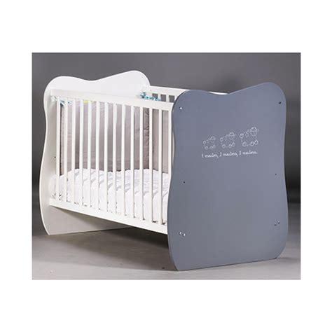 chambre bébé alibaby avis lit bébé 1 2 3 moutons alibaby lits bébé chambre
