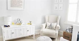 Fauteuil Maman Pour Chambre Bébé : girlystan fauteuils pour la chambre de b b et l 39 allaitement ~ Teatrodelosmanantiales.com Idées de Décoration