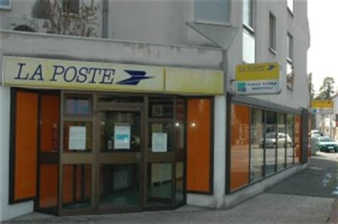 bureaux de poste 224 nogent sur marne 94 citoyens