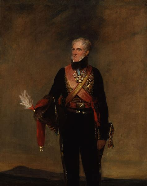 henry paget st marquess  anglesey wikipedia
