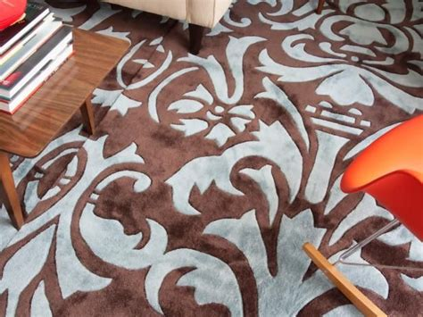 can you shoo an area rug 161 best images about decor design on pinterest house tours little kitchen and sofas