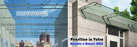 tettoie in vetro prezzi listino prezzi pensiline in vetro