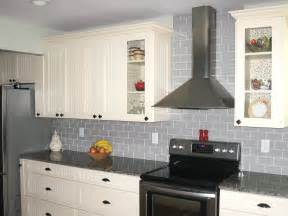 black glass tiles for kitchen backsplashes traditional true gray glass tile backsplash subway tile