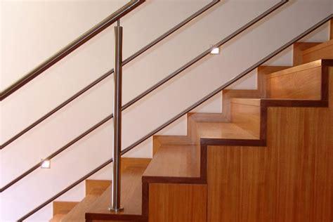 devis escalier en bois mon devis fr