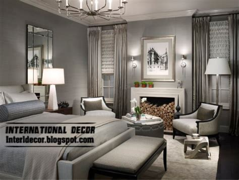 Bedroom Design 2015 Uk by Bedroom Color Schemes And Bedroom Paint Colors 2015