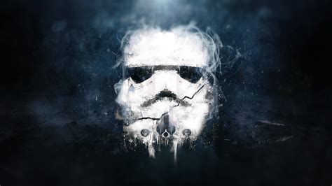 stormtrooper background hd stormtrooper wallpaper 66 images