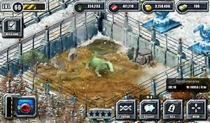 Megalania | Jurassic Park Builder Wiki | FANDOM powered by ...