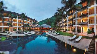 Best Deal 52% [OFF] Phuket Hotels Thailand Great Savings And Real Reviews