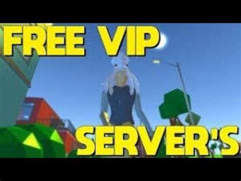 vip strucid server  youtube