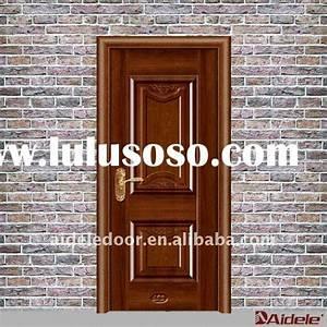beautiful best front door door designs for houses many With beautiful front door design ideas