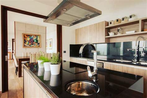 de fotos de cocinas modernas  ideas