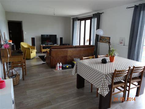 comment decorer une cuisine ouverte priscilia je cherche aménager salon salle à manger