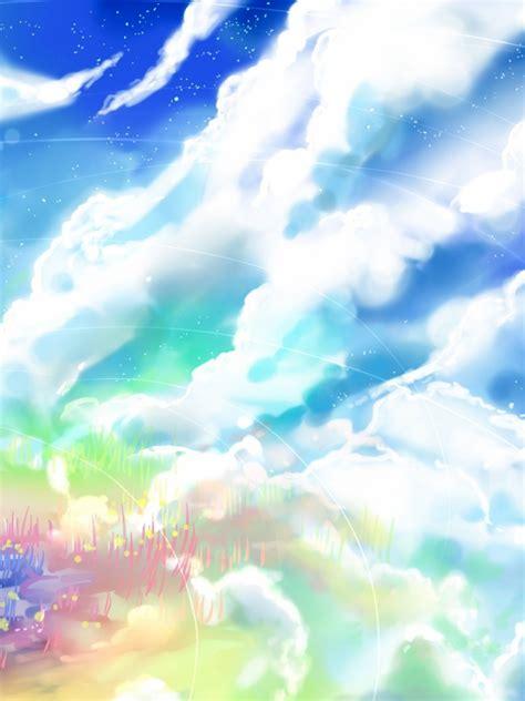anime wallpapers ipad   dzbcorg